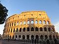 Colosseum (26364282372).jpg