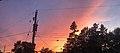 Colourful sunset (48746923526).jpg