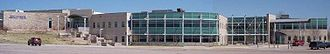 Columbine High School - Columbine High School