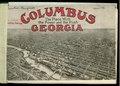 Columbus, Georgia -the place with the power and the push - DPLA - cbea0261b64a027b4f8b3a15145a34b5.pdf