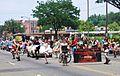 Columbus, Ohio Doo Dah Parade-2005-07-04-IMG 4714.JPG