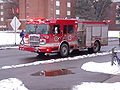 Columbus Fire Engine 13.JPG