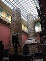 Column of titus 230921.jpg