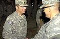 Combat Patch Ceremony DVIDS233964.jpg
