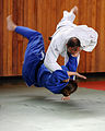 Combined Services Judo Team Training Camp MOD 45151758.jpg