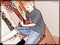 Come suonare la chitarra - panoramio.jpg