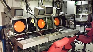 Command Center - Operations Room for Guns A, B and C.jpg