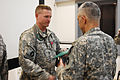 Command Sgt. Maj. Lindberg Receives Bronze Star DVIDS170319.jpg
