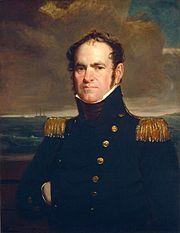 Commodore John Rodgers.jpg