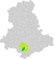 Commune de La Meyze.png