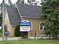 Community Church, Flamborough.jpg