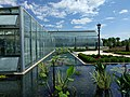 Como Park Zoo and Conservatory - 12.jpg