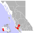 Comox, British Columbia Location.png
