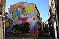Compartiendo muros - participación y diseño urbano 02.jpg