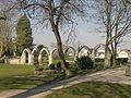 Compiègne (60), parc Songeons - vestiges du couvent des Jacobins 4.jpg