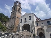 Complesso monumentale san francesco.jpg