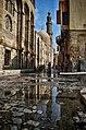 Complex of Al Sultan Al Zahir Barquq 008.jpg