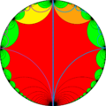 Compound of two half-infinite-order apeirogonal tiling.png