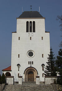 Comprachtschütz - kirche.jpg
