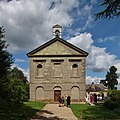 ComptonVerney chapel SW.jpg