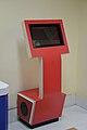 Computer Kiosk - NMST - IIT Kharagpur - West Midnapore 2015-09-28 4581.JPG