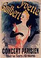 Concert Parisien-Yvette Guilbert-1891.jpg