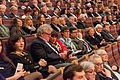 Concert en mémoire des victimes de la Shoah-101.jpg