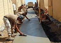Concrete sidewalk construction.jpg
