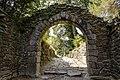 Condado de Wicklow - Glendalough - 20170827115543.jpg