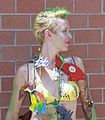 Coney Island Mermaid Parade 2010 029.jpg