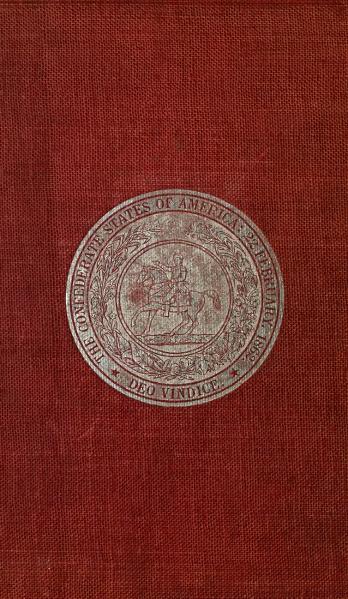 File:Confederate Military History - 1899 - Volume 1.djvu