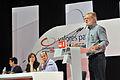 Conferencia Politica PSOE 2010 (13).jpg