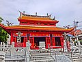 Confucian Shrine - panoramio (10).jpg