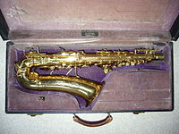 Yamaha Trombone Serial Number Lookup