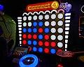 Connect 4 Arcade.jpg