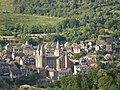 Conques , France - panoramio (13).jpg