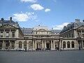 Conseil d'Etat, Paris.JPG