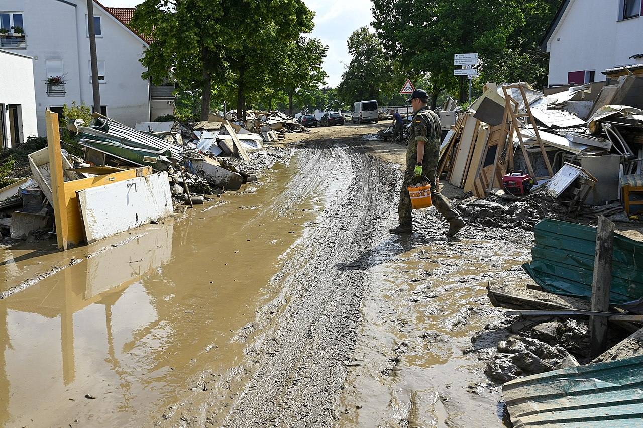 Consequences of the floodings in Ahrweiler, Germany.13.jpg
