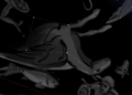 Constellation-art-pegasus.png