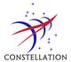 הלוגו של תוכנית קונסטליישן