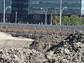 Construction north of Queen's Quay, 2015 09 23 (4).JPG - panoramio.jpg