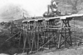 Construction of the tramway at Cangai Copper Mine 01.png