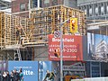 Construction on Yonge, between Adelaide and Temperance, 2014 05 02 (6).JPG - panoramio.jpg