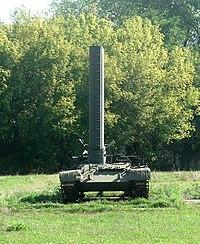 Contaminated BTS-4 in Pripyat.jpg