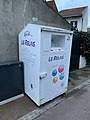 Conteneur Relais Rue Gambetta Fontenay Bois 1.jpg
