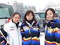Continental Cup 2010 Villach - Watase Kasai Kanai 186.JPG