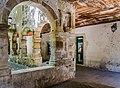 Convent of the Penitents of Saint-Geniez-d'Olt 03.jpg