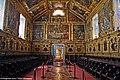 Convento da Madre de Deus - Lisboa - Portugal (43675795284).jpg