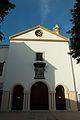 Convento de Capuchinos (Sevilla).jpg