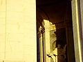 Convento de Mafra 04.jpg